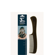 Michael Van Clarke 3 More Inches Large Professional Comb