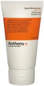 Anthony Facial Moisturiser SPF15 70gm