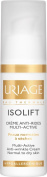 Uriage Isolift Multi-Active Anti-Wrinkles Cream 30ml