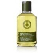 Baby body oil 260ml