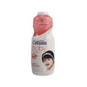Cussons Baby Powder SOFT and SMOOTH