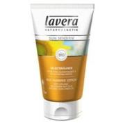 Lavera Ss Self Tanning Lotion 150Ml