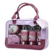 Bath Gift Set Beauty Insider - Strawberry Margarita