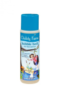 Childs Farm Get Your Feet Wet Bubble Bath for Buccaneers