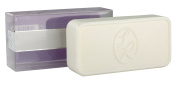 Lola Rose Calming Amethyst Bath Soap 176g
