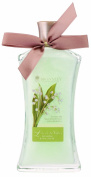 Bronnley Lily of The Valley Foaming Bath Cream 250ml