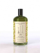 Laura Ashley Garden Falling Leaves Muscle Soak Foam Bath 500ml