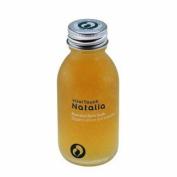 Natalia - Prenatal Bath Soak