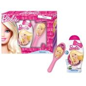 Mattel - Barbie Bath Gift Set