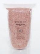 Himalayan Pink Bath Salts, 500g