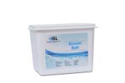 Epsom Salt 3kg (Magnesium Sulphate Salt) Bath Salt