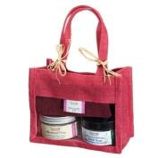 Essence of Morocco ® Moroccan Hammam Kit
