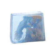 Bomb Cosmetics Crystal Water Soap 100g