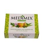 MEDIMIX WITH GLYCERINE & LAKSHADI OIL