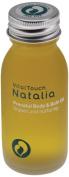 Vital Touch Organic Prenatal Body Bath Oil 60ml