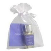 BALANCE Bath & Shower Oil in drawstring bag - 5ml
