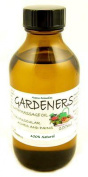 Gardeners Massage & Bath Oil