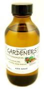Gardeners Massage & Bath Oil