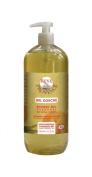 Reve De Provence Organic Citrus Foam Gel 1000ml