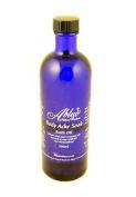 Abluo Body Ache Soak Bath Oil