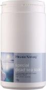 Higher Nature Special Dead Sea Soak 1000g