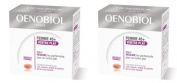 OENOBIOL WOMEN 45+ Flat Belly New Formula