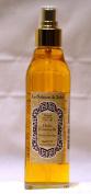 La Sultane De Saba Body Oil with Vanilla
