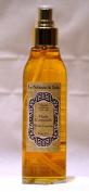 La Sultane De Saba Body Oil with Green Tea & Ginger