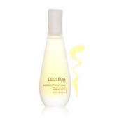 Face - Aromessences by Decleor Aromessence Ylang Ylang Purifying Serum (Oily & Combination Skin - Paraben Free) 15ml