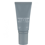 Costume National Homme After Shave Balm 50 ml