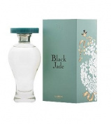 Lubin Paris BLACK JADE Eau de Parfum EDP 100ml
