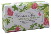 Gardeners Tough Exfoliating Soap Bar