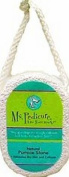Ms. Pedicure Natural Pumice Stone