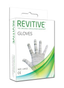 Revitive Gloves Large