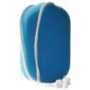 Sponge Shower (Blue)