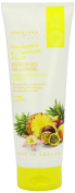 Grace Cole Fruit Works Pineapple and Passion Fruit Showergel 238ml
