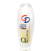 CD Shower Gel Q10 250ml