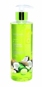 Fruitworks Coconut and Lime Body Wash 500ml