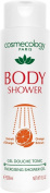 Cosmecology Energising Shower Gel