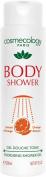 Cosmecology Energising Shower Gel
