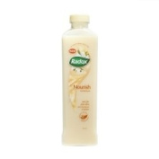 Radox Nourish Herbal Bath 500ml