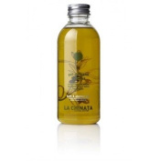 Bath & Shower Gel Natural Edition from Olive Oil Shed