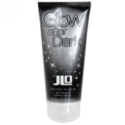J Lo Glow After Dark Liquid Pearl Shower Gel 200ml