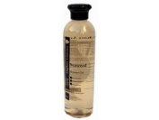 Nourishing, Vegan Seaweed Shower Gel - Amphora Aromatics 250 ml