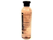 Relaxing, Soothing and Vegan Lavender Shower Gel - Amphora Aromatics 250 ml