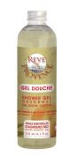 Reve De Provence Organic Citrus Shower Gel 250ml