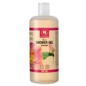 Urtekram Rose Shower Gel - 500ml
