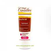 Rogé Cavaillès Moisturising Shower Milk 200ml
