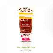 Rogé Cavaillès Moisturising Shower Milk 200ml