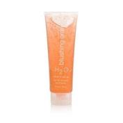 H2O+ Blushing Orange Shower & Bath Gel - 250ml/8.5oz